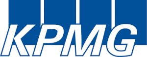 KPMG solid